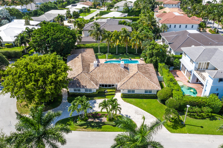 2398 Areca Palm Road  Boca Raton FL 33432