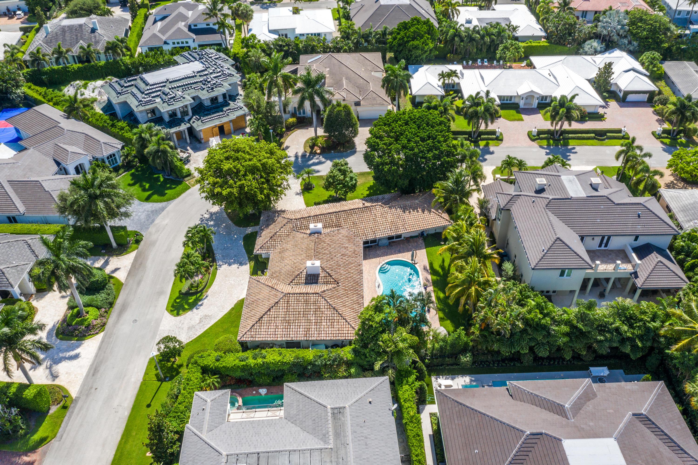 2398 Areca Palm Road Boca Raton, FL 33432 photo 39