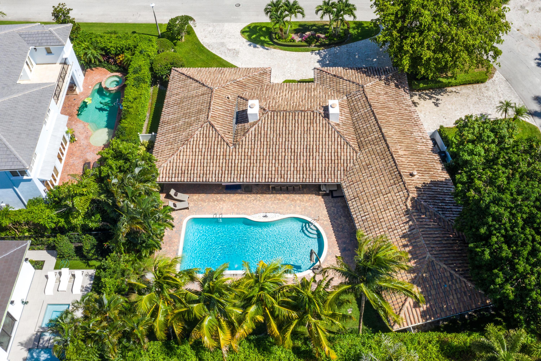 2398 Areca Palm Road Boca Raton, FL 33432 photo 41