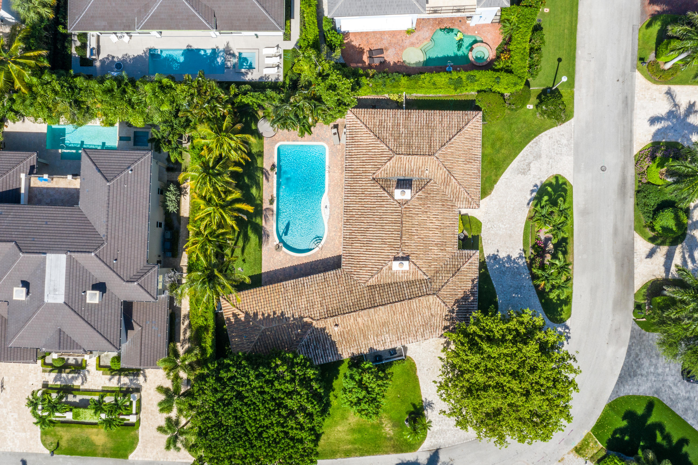 2398 Areca Palm Road Boca Raton, FL 33432 photo 42