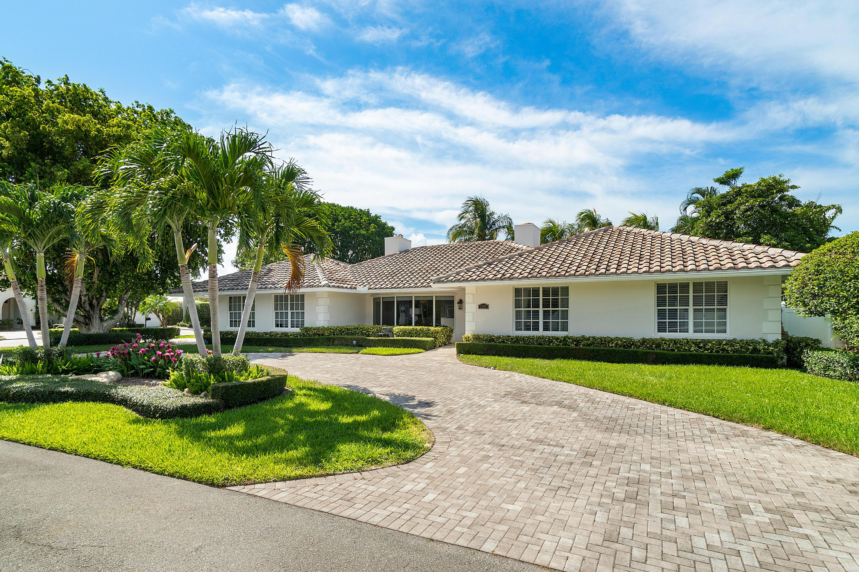2398 Areca Palm Road Boca Raton, FL 33432 photo 6