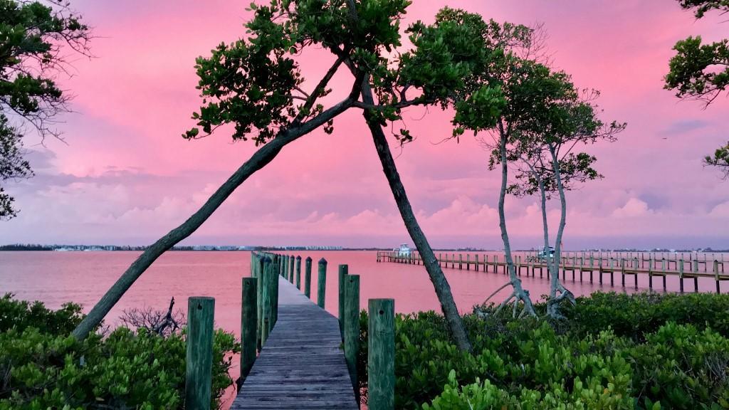 36 S Sewalls Point Road  Sewalls Point FL 34996