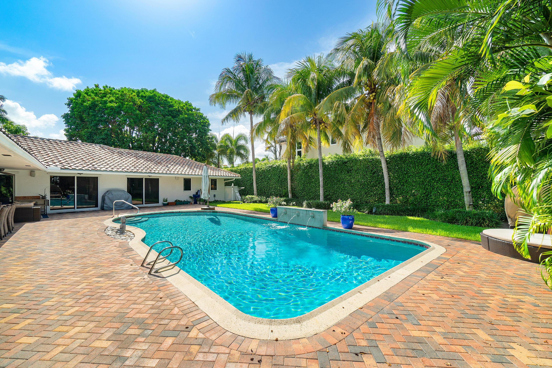 2398 Areca Palm Road Boca Raton, FL 33432 photo 32