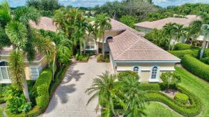 Property for sale at 7718 Villa D Este Way, Delray Beach,  Florida 33446
