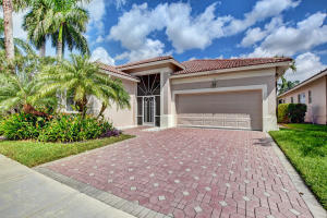 7199  Southport Drive  For Sale 10564991, FL