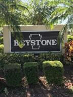 1132  Keystone Drive E For Sale 10565023, FL