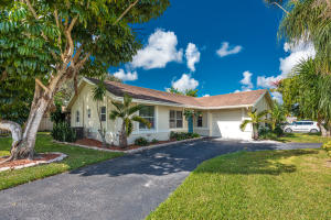 American Homes At Boca Raton 8