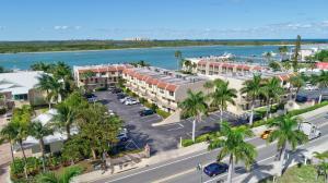 1300  Seaway Drive  B7 For Sale 10565097, FL