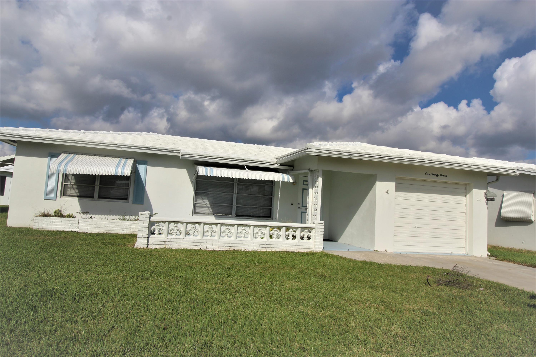 127 Leisureville Boulevard Boynton Beach, FL 33426 photo 1