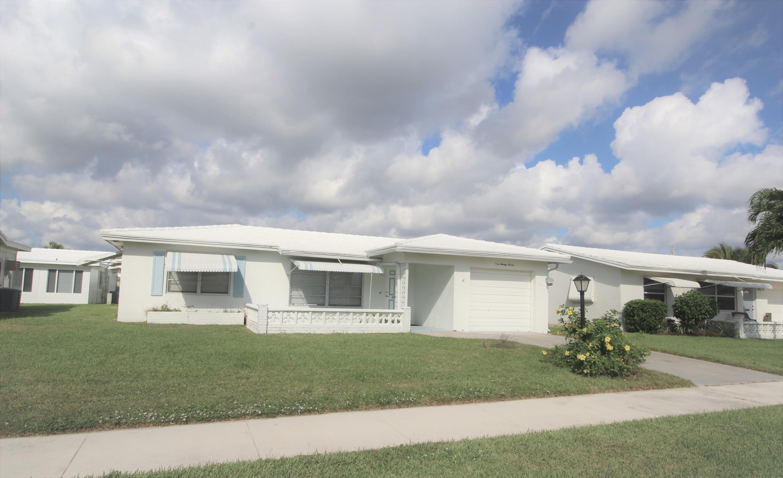 127 Leisureville Boulevard Boynton Beach, FL 33426 photo 6