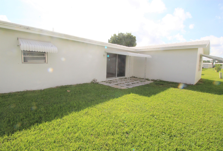 127 Leisureville Boulevard Boynton Beach, FL 33426 photo 16