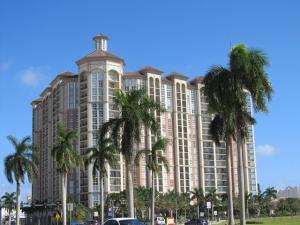 550  Okeechobee Boulevard 1117 For Sale 10565290, FL