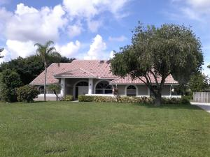 15520  Softwood Court  For Sale 10565108, FL
