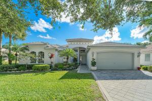 13117  Vedra Lake Circle  For Sale 10565167, FL