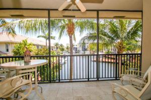 Harbour Homes Of Boca Condo