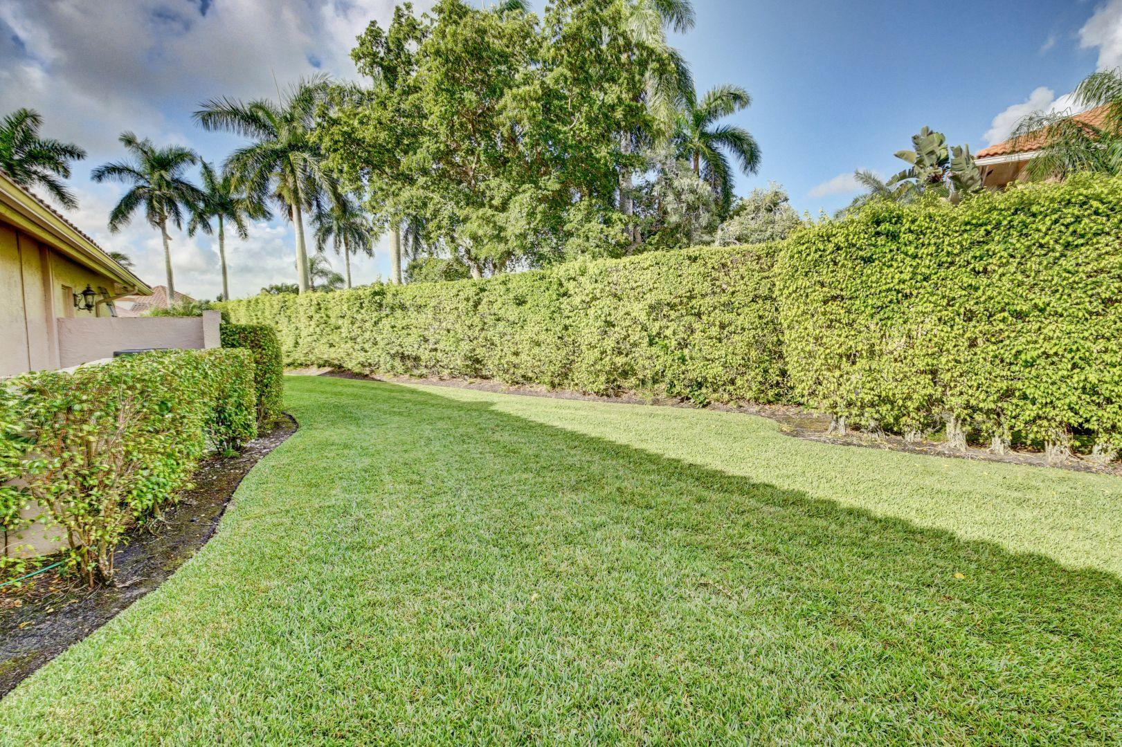 POLO CLUB HOMES FOR SALE