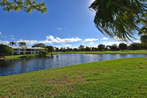 Property for sale at 3792 Quail Ridge Drive Unit: Blue Heron, Boynton Beach,  Florida 33436