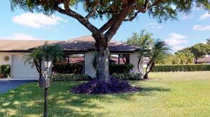 Greentree Villas Condo