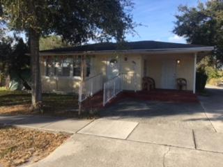 601 2nd Street, Delray Beach, Florida 33444, ,Commercial/industry,For Sale,2nd,RX-10565392