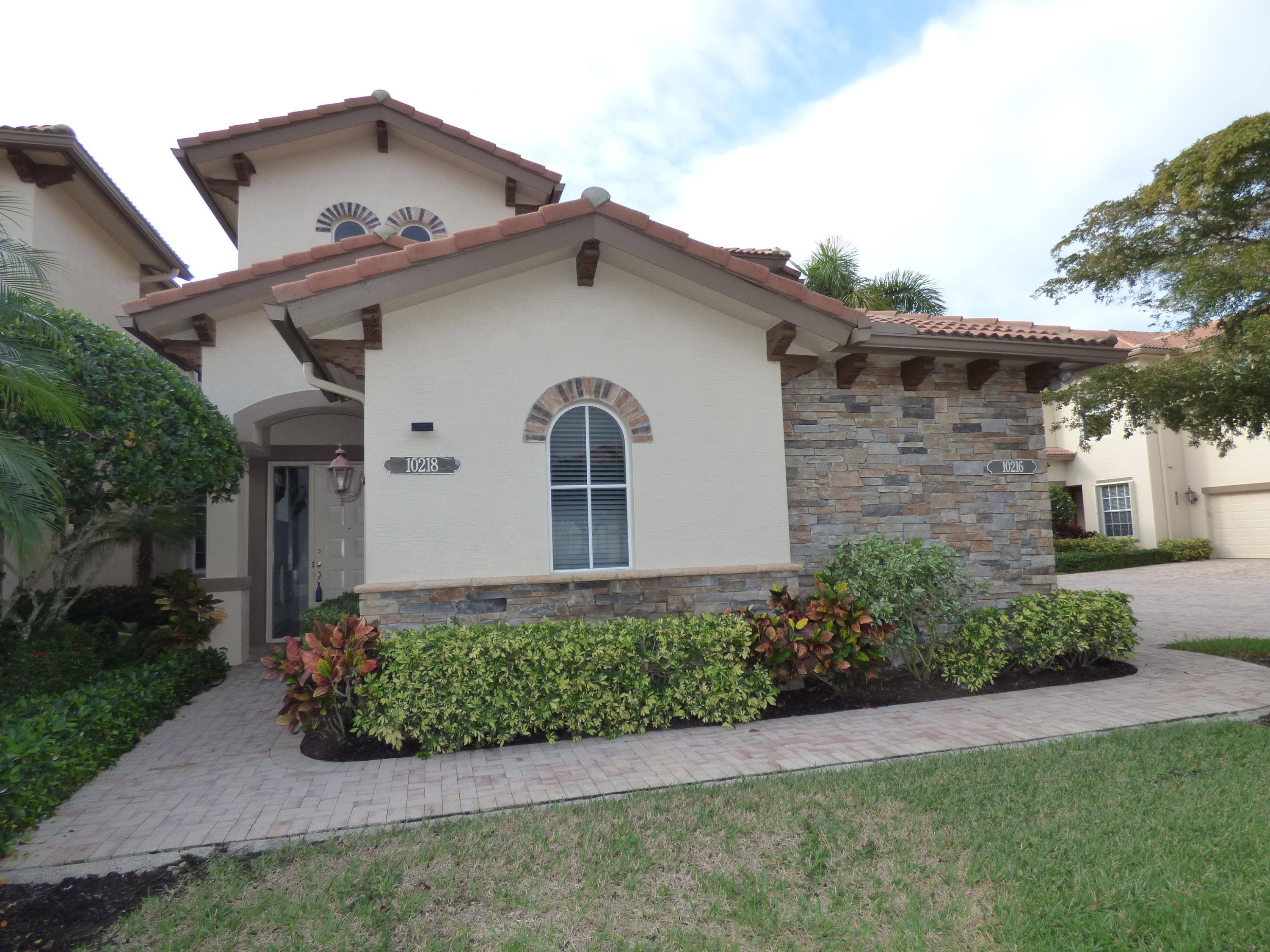 10218 Orchid Reserve Drive, West Palm Beach, Florida 33412, 3 Bedrooms Bedrooms, ,3.1 BathroomsBathrooms,A,Condominium,Orchid Reserve,RX-10565408