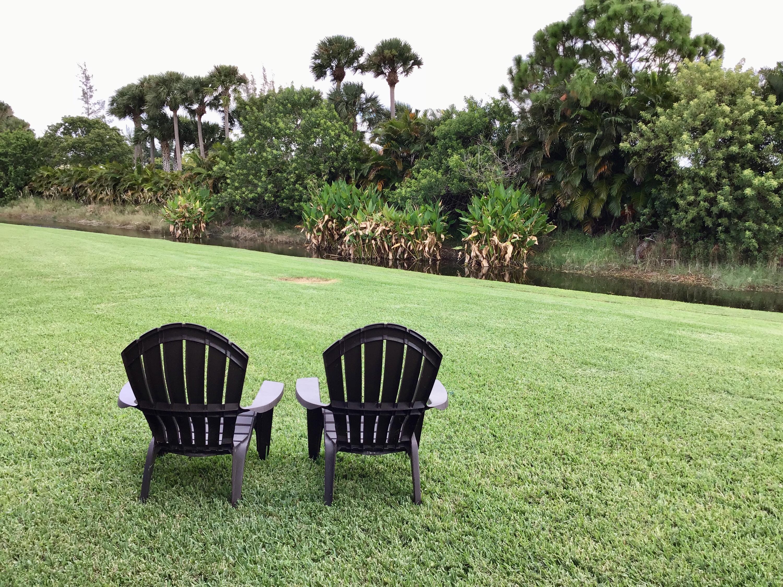 18598 Woodstream Drive Boca Raton, FL 33498 photo 36
