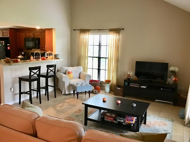 18598 Woodstream Drive Boca Raton, FL 33498 photo 10