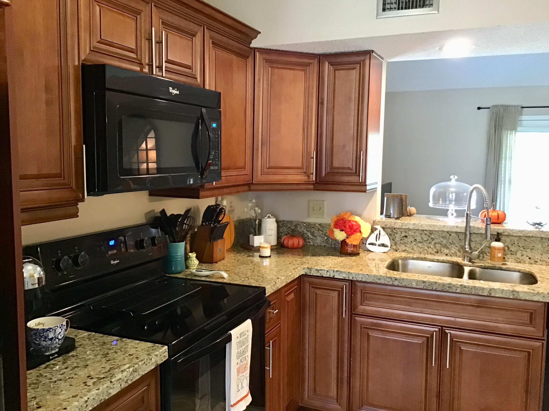 18598 Woodstream Drive Boca Raton, FL 33498 photo 18