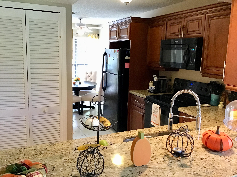 18598 Woodstream Drive Boca Raton, FL 33498 photo 21