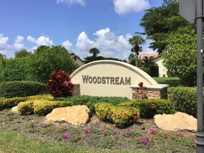 18598 Woodstream Drive Boca Raton, FL 33498 photo 42