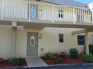 3601 S Ocean Boulevard 602 For Sale 10565419, FL