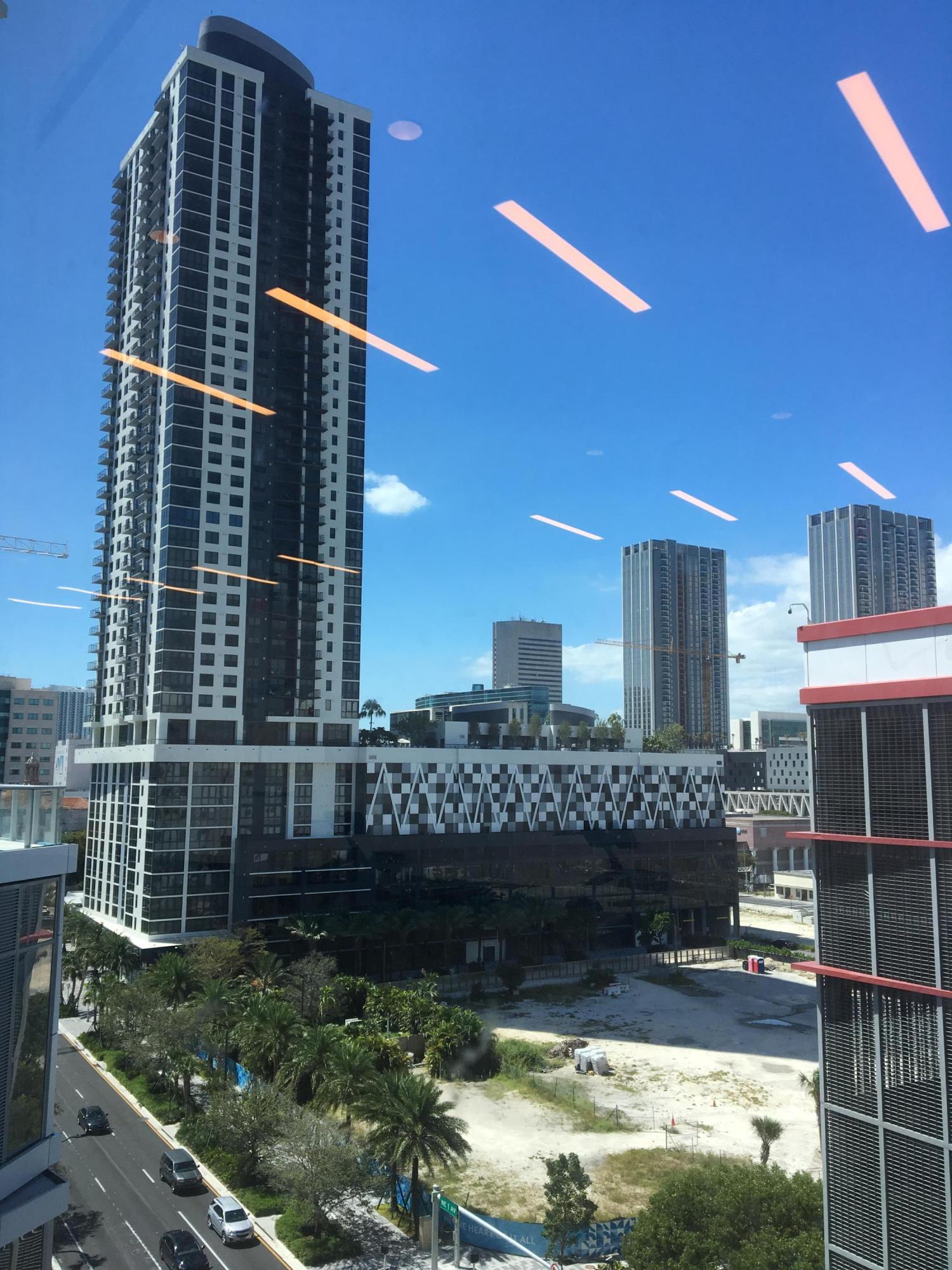 Photo of 851 NW 1st Street #1200, Miami, FL 33128