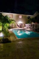 619 NE 7th Avenue  For Sale 10563608, FL