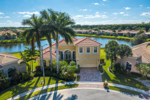 9582  Via Grandezza  E   For Sale 10565464, FL