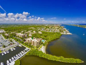 1000 Scotia Drive 102 , Hypoluxo FL 33462 is listed for sale as MLS Listing RX-10565465 15 photos