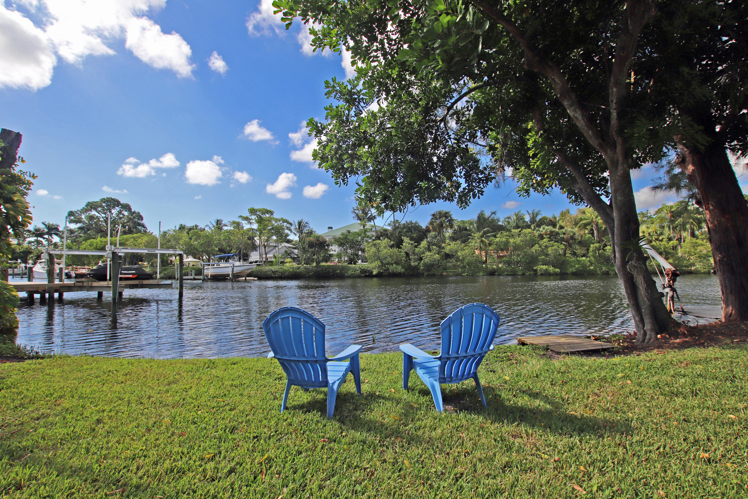 JUPITER RIVER ESTATES REALTY