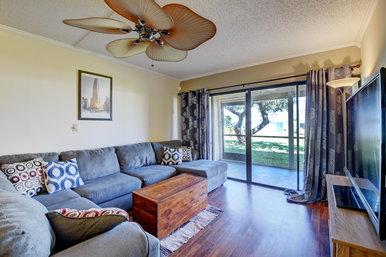 2181 W Woolbright Road N106 Boynton Beach, FL 33426