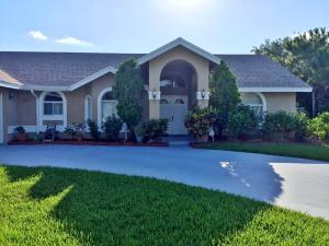 2754  Penhale Court  For Sale 10565563, FL