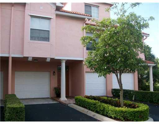 2024 Alta Meadows Lane 806  Delray Beach, FL 33444