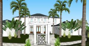 869  Havana Drive  For Sale 10565323, FL