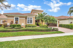 Property for sale at 7025 Isla Vista Drive, West Palm Beach,  Florida 33412
