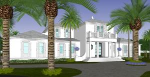 870  Havana Drive  For Sale 10565325, FL