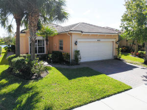 9953 SW Eastbrook Circle  For Sale 10565890, FL