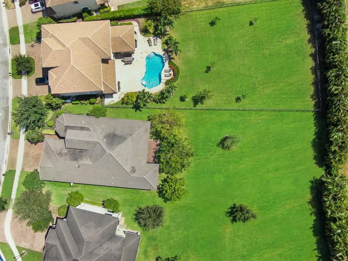 9450 Equus Circle Boynton Beach, FL 33472 photo 41