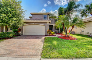 5514 Mainship Drive , Greenacres FL 33463 is listed for sale as MLS Listing RX-10564875 48 photos