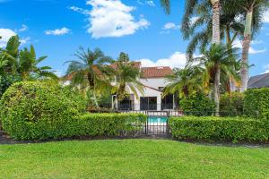 2411  Windsor Way Court  For Sale 10567190, FL