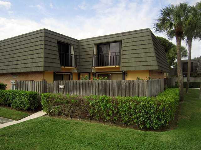 311 3rd Way West Palm Beach, FL 33407