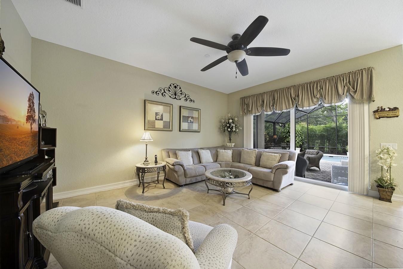 11210 Millpond Greens Drive Boynton Beach, FL 33473 photo 18