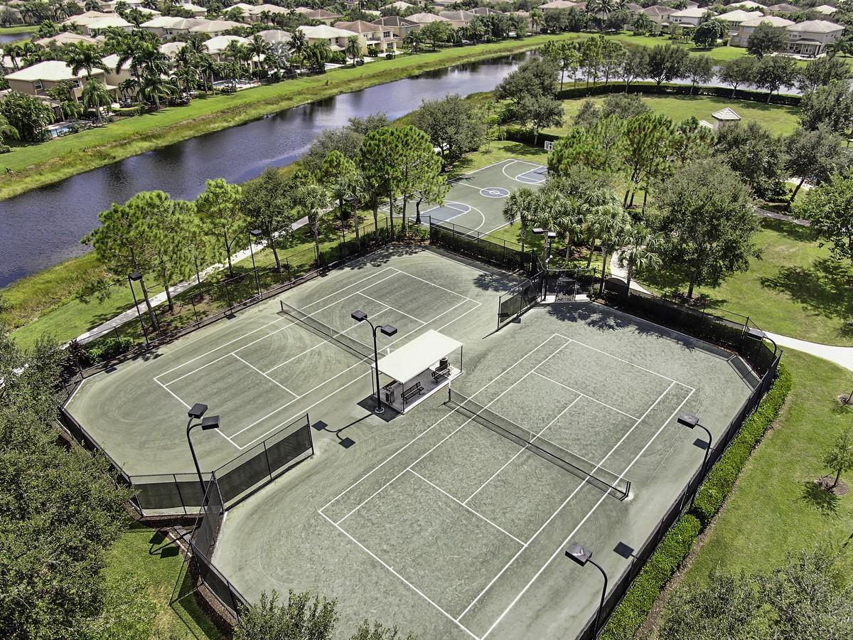11210 Millpond Greens Drive Boynton Beach, FL 33473 photo 42