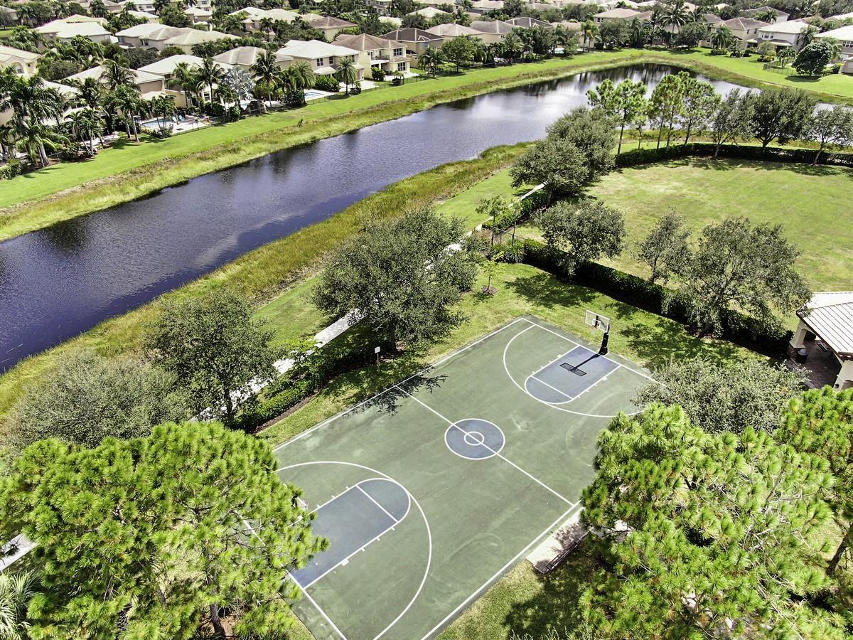 11210 Millpond Greens Drive Boynton Beach, FL 33473 photo 47