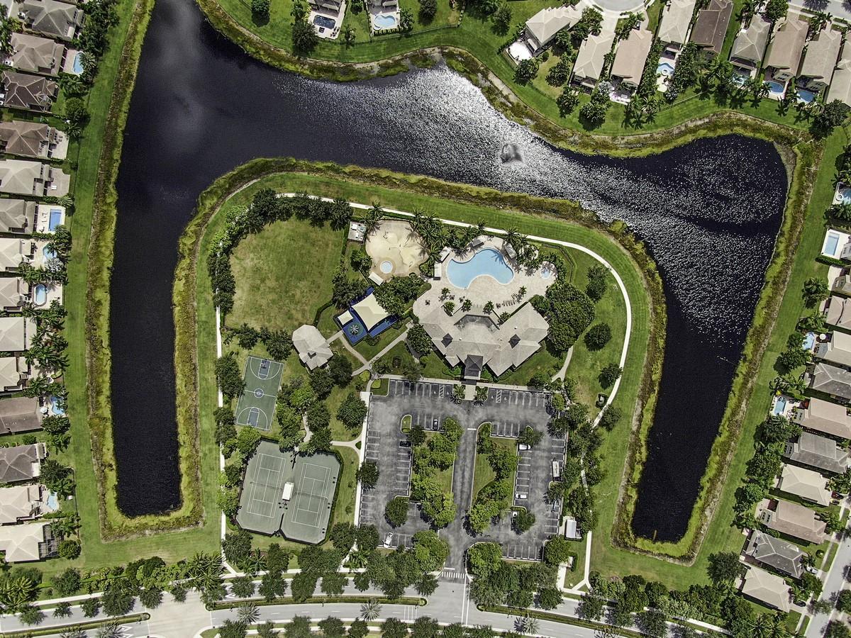 11210 Millpond Greens Drive Boynton Beach, FL 33473 photo 50